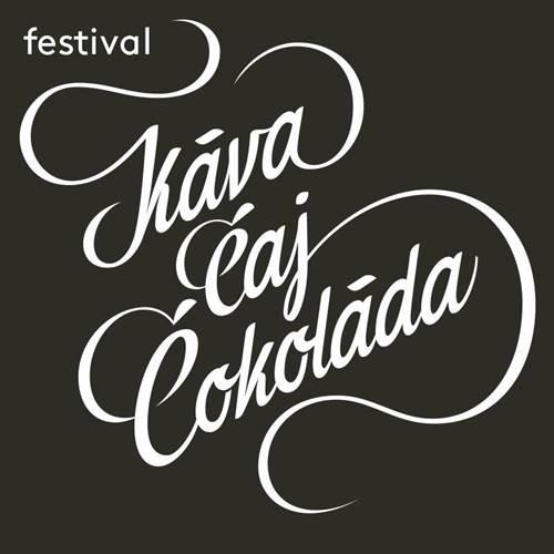 Festival Káva Čaj Čokoláda Bratislava 2019
