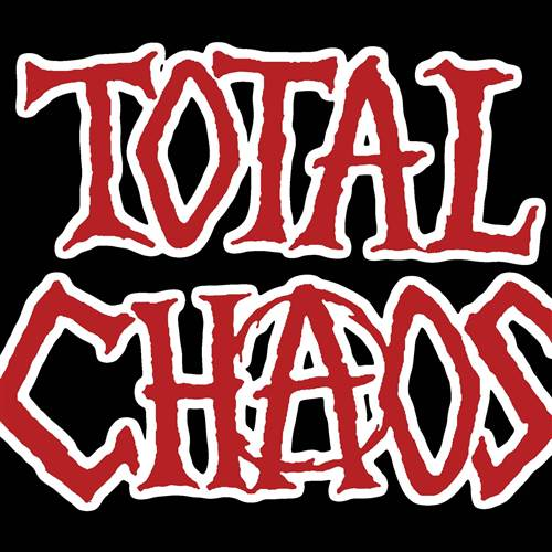 Total Chaos (USA) + support