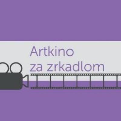 Klenoty žánrového filmu :   STARÁ LÁSKA NEHRDZAVIE