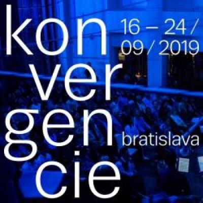 Béla Bartók: Hrad kniežaťa modrofúza