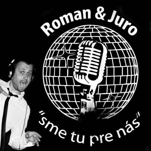 OLDIES; Roman & Juro