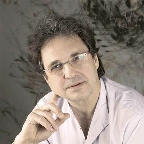 Brain&Breakfast - Juraj Málik: Z učiteľa podnikateľom
