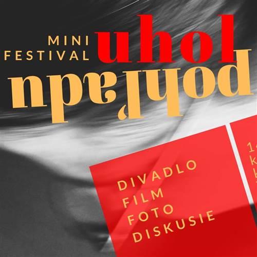 Minifestival Uhol pohľadu
