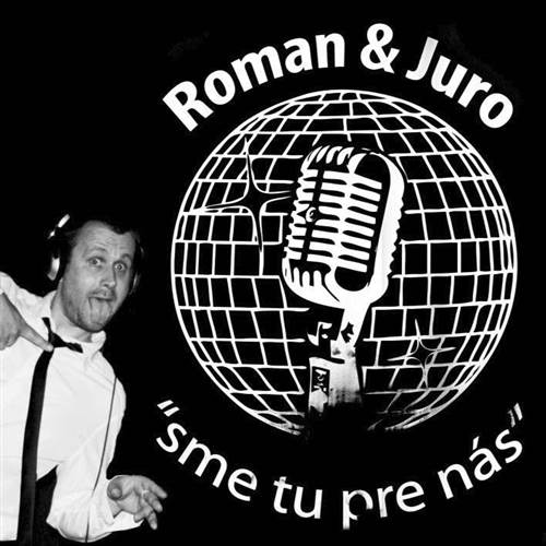 OLDIES; Roman & Juro
