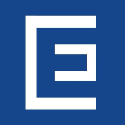 Krst Denníka E + Diskusia: Mikloš, Ódor, Kišš o ekonomike