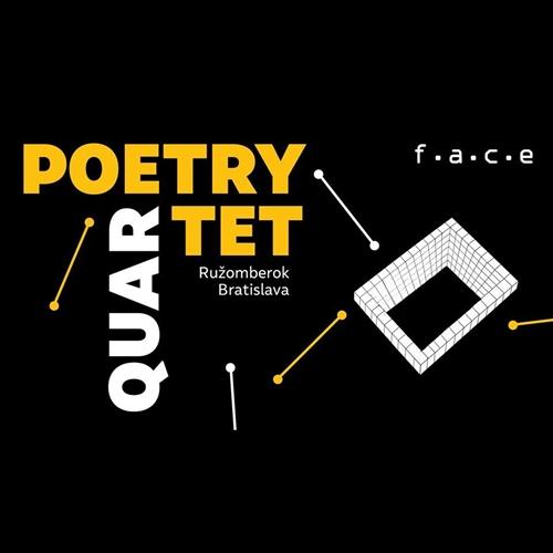 Poetry Quartet
