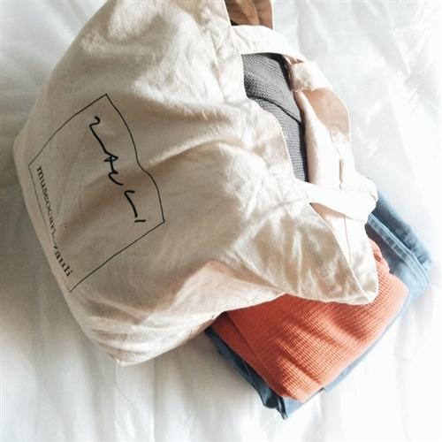 SWAP - vzájomná výmena oblečenia - vol. 2