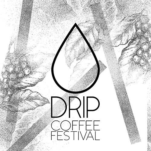 Drip Coffee Conference