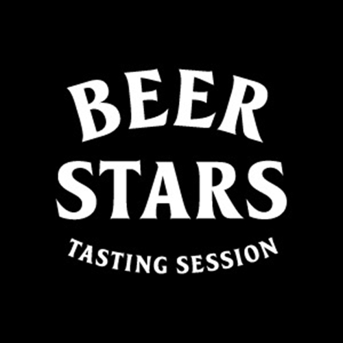 Beer ⭐️ Stars ⭐️ Tasting Session