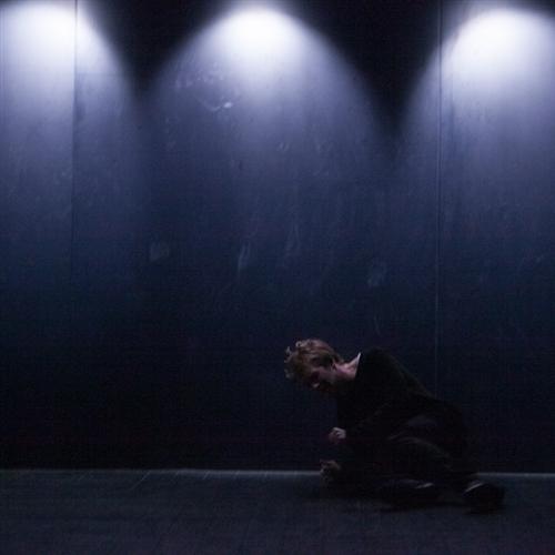 In the Solitude